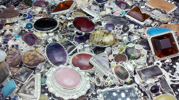 Gemstones, Pendants, Jewelry, Jewellery, Jewels, Stone