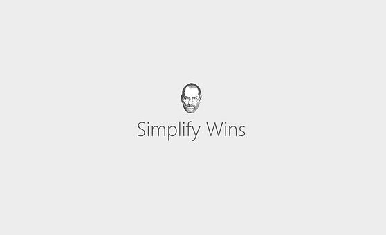 Steve Jobs, Claim, Background