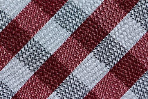 Pattern, Textile, Geometric Pattern, Texture