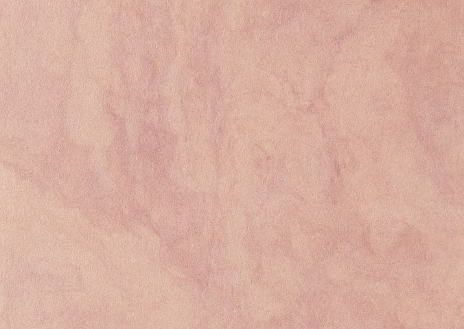 Texture, Wall, Marble, Pink, Background