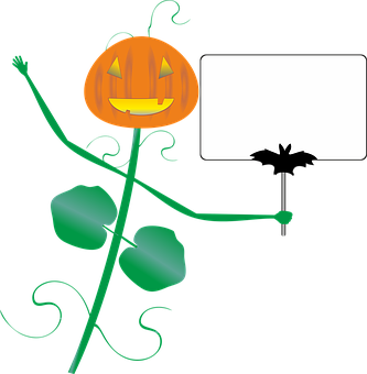 Halloween, All Saints, Creepy, Costumes, Weird, Horror