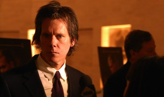 Kevin Bacon, Actor, Known, Famous, Celebrity, Movies
