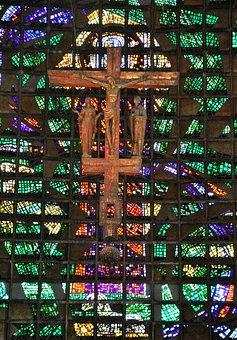 Cathedral São Sebastião, Catedral Metropolitana