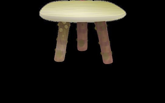 Stool, Foot Stool, Furniture, Seat, Seating, Footstool
