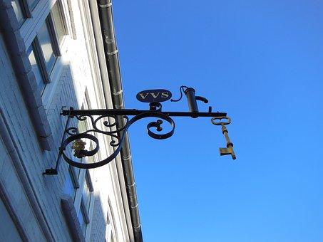 Craftsman Signs, Shop Signs, Plumbing
