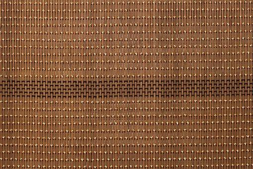 Backdrop, Background, Bamboo, Black, Brown, Carpet