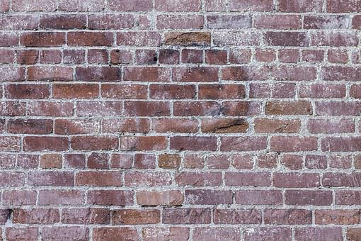 Background, Texture, Graffiti, Wall, Brick, Urban