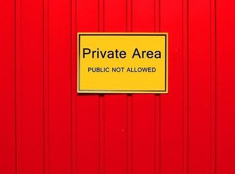 Shield, Garage, Garage Door, Goal, Door, Private