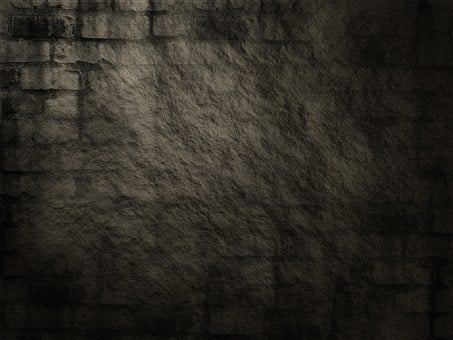 Rock, Wall, Gritty, Brick, Texture, Stone, Pattern, Old