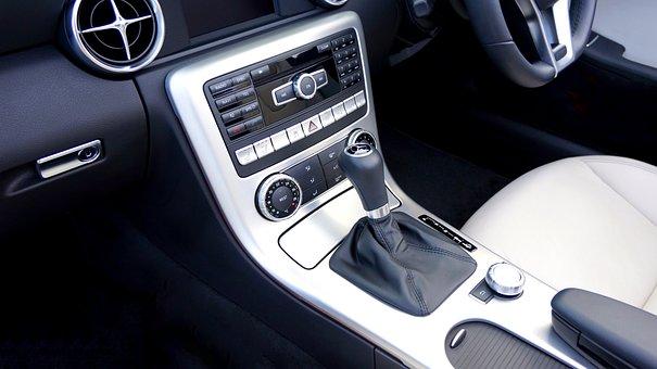 Air Conditioner, Auto, Automobile, Automotive, Benz