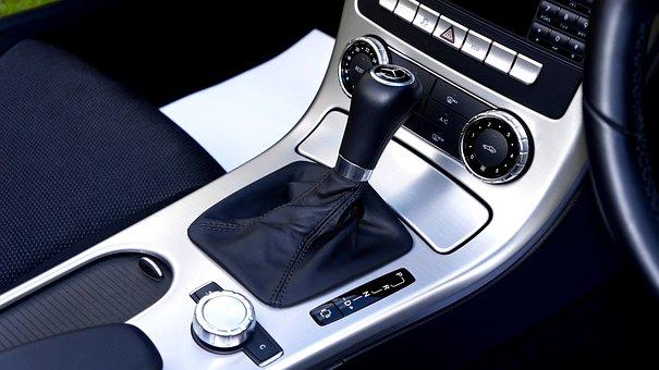 Auto, Automobile, Automotive, Benz, Button, Car