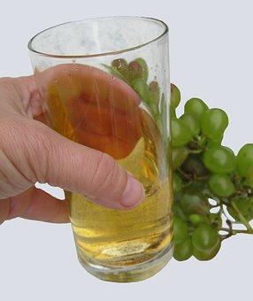 Wine Tasting, Wine, Wine Harvest, New Wine, Vintage