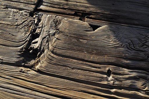 Wood, Texture, Wooden, Design, Nature, Board, Natural