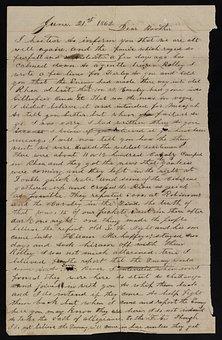 Handwriting, Handwritten, Writing, Text, Vintage