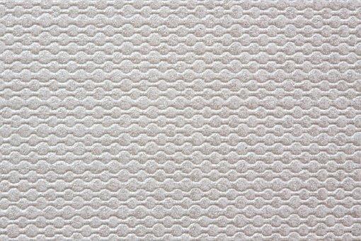 Paper, Structure, Fund, Design Paper, Handmade Paper