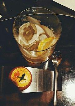 Drinks, Alcohol, Tapas, Alcoholic Drinks, Glass