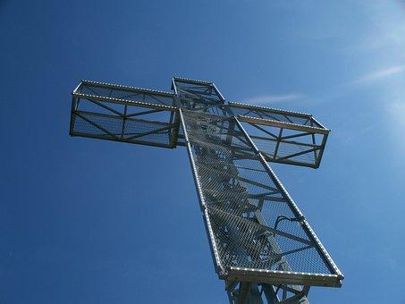 Devil's Punchbowl, Cross, Hamilton, Ontario, Canada