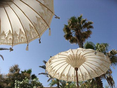 Summer, Party, Sun, Holiday, Ibiza, Travel, Spain