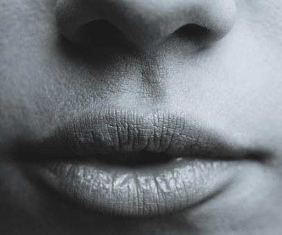Lips, Seduction, Sexy, Elicit, Erotic, Entice, Mouth