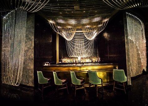 Chandelier, Lounge, Contemporary, Furniture, Design