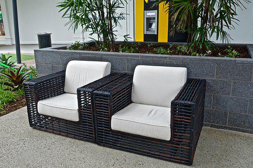 Seat, Relax, Armchairs, Lounge, Seating, Chairs