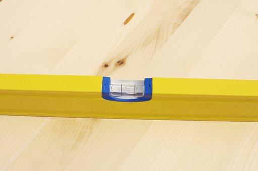 Tool, Water Venture, Wooden Board, Diy, Just, Homework