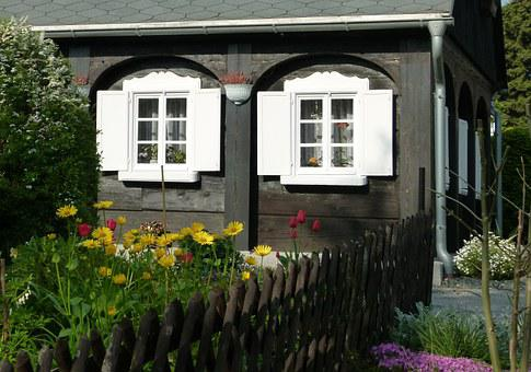 Woodhouse, Upper Lusatia, Vice Binding