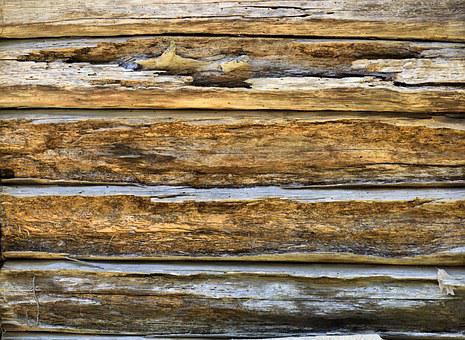 Wooden, Wall, Background, Backdrop, Exterior, Building