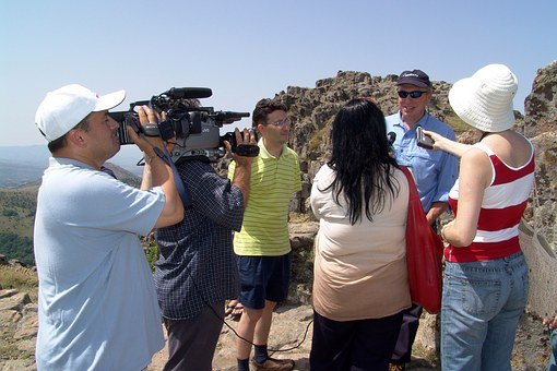 Interview, Macedonia, Ancient, Observatory, Yahoo