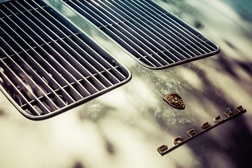 Antique, Car, Classic, Fastback, Luxury, Vintage Car