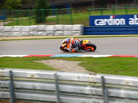 Casey Stoner, Honda, Racing, Racing Bike, Speed, Sports