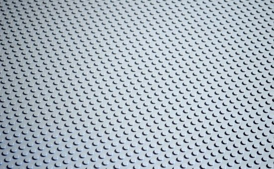 Texture, Background, Lego, Gray, Circles, Circle, Toys