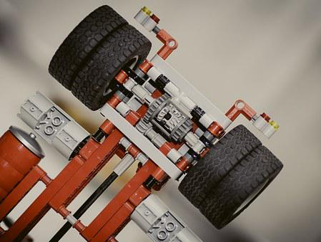 Lego, Car, Toy, 3d, Pixel, Pixelated, Point, Pointer
