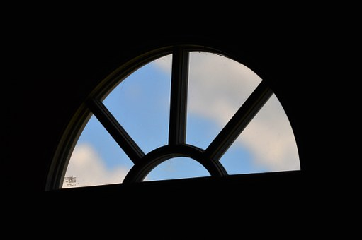 Window, Door, Home, Interior, Glass, Design, Modern