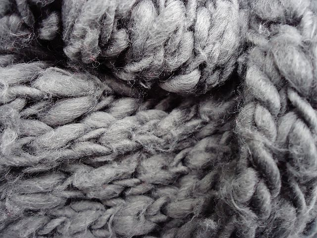 Scarf, Material, Grey, Wool, Sweetness, Heat