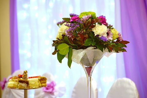 Arrangement, Beautiful, Beauty, Blossom, Bouquet, Cakes