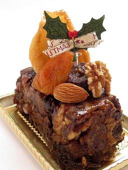 France Confectionery, Berabekka, Fruit, Bread, Food