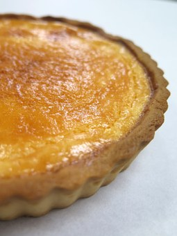 Cake, France Confectionery, Tart, Delicious, Cheese
