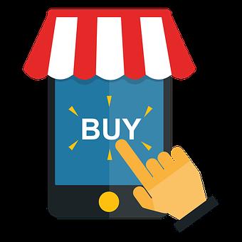 Iphone, Startup, Business, Gadget, Tech, Checklist, Buy