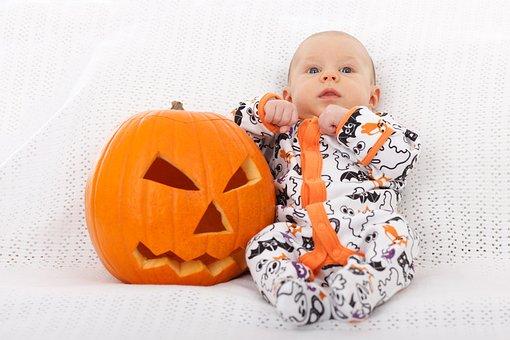Adorable, Baby, Boy, Child, Costume, Cute, Fun