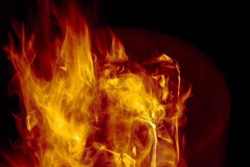 Ablaze, Abstract, Afire, Aflame, Blaze, Blazing