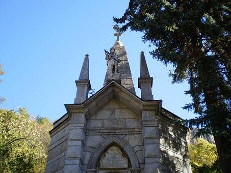 Church, Dryanovo, Bulgaria, Christianity, Monastery