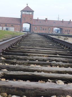 Birkenau, History, In The End, Sorry, Travel, Road