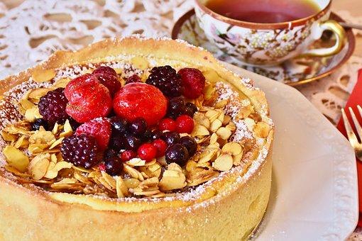 Cheesecake, Cake, Egg, Delicious, Bake, Sweet