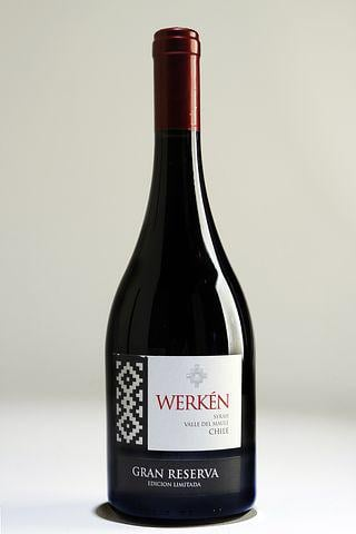 Wine, Bottle, I Am A Student, Assembly, Red Wine