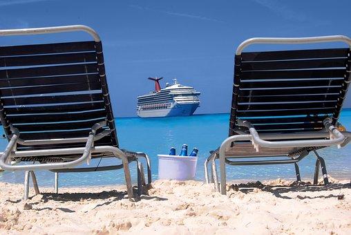 Carnival Cruise, Half Moon Cay, Holidays Cruise, Cruise
