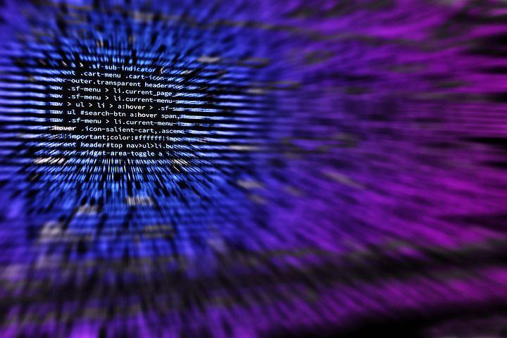 Coding, Computer, Hacker, Hacking, Html, Programmer