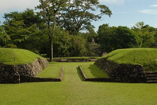 Mexico, Ruin, Maya, Culture, History, Architecture
