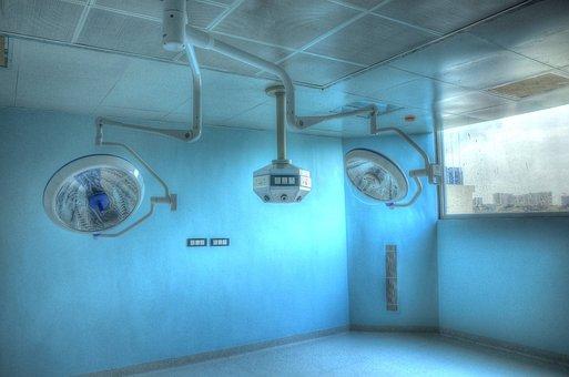 Operation Theatre, Diagnosis, Hospital, Medical