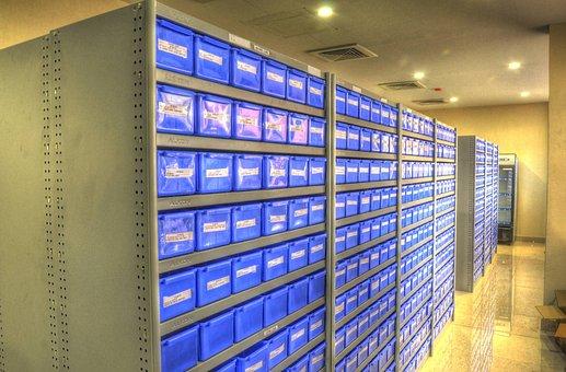 Medical Store, Pharmacy, Pharmacist, Medication